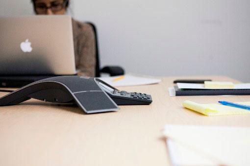office standard operating procedures