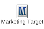 Copy of Marketing Target