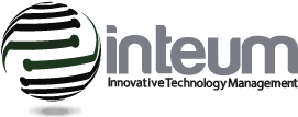 Inteum Company LLC